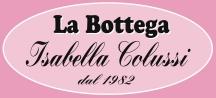 La Bottega Isabella Colussi | Bomboniere Nozze | Bomboniere Ancona