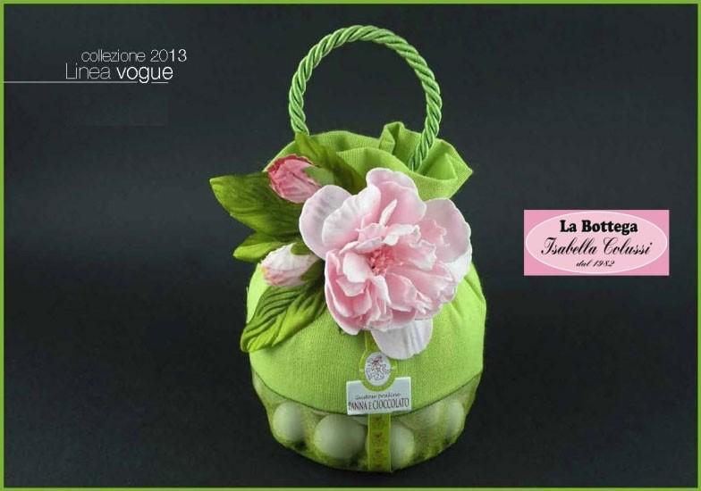 uk availability f94f7 9bb01 Foto Bomboniere | La Bottega Isabella Colussi | Bomboniere ...